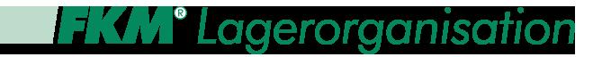FKM Lagerorganisation Logo